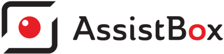 AssistBox